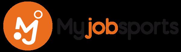 Myjobsports
