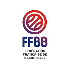 La Fédération Française de Basket-Ball recherche un stagiaire assistant content et social média-communication / pôle 3X3 (H/F)