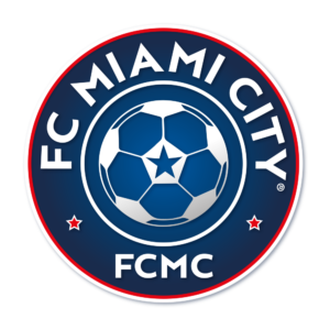 DÉTECTIONS FRANCE POUR LE FC MIAMI CITY 2019/2020 @ Paris