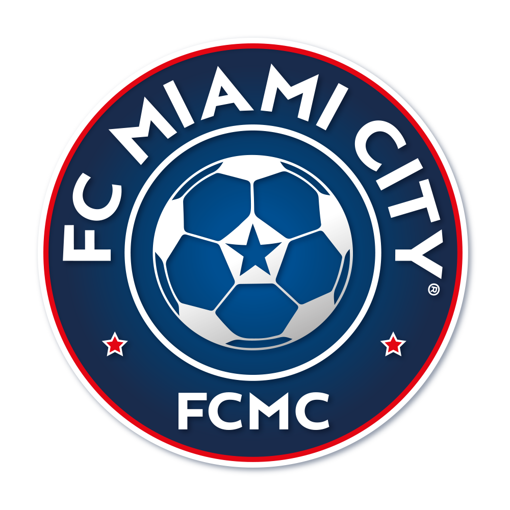DETECTION FRANCE POUR LE FC MIAMI CITY