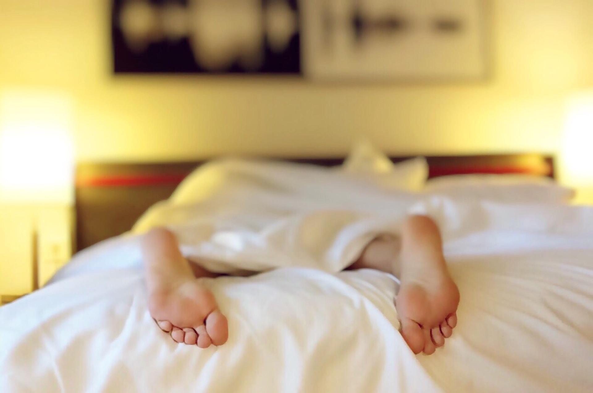 Comment la peur alimente une recherche d'emploi paresseuse (et comment changer votre état d'esprit)