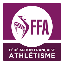 La Fédération Française d'Athlétisme recherche un assistant achats en alternance (F/H)