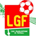 Ligue Guadeloupéenne de Football