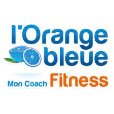 L'Orange bleue Breuillet (91) recherche un coach sportif (H/F) en CDI