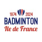 Ligue Badminton ile de France