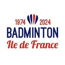 La Ligue Badminton Ile de France recherche un(e) chargé(e) de mission Bad'Tour