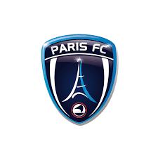 LE PARIS FOOTBALL CLUB recherche un graphiste en contrat de stage (H/F)