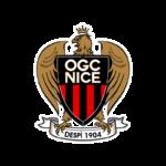 OCG Nice