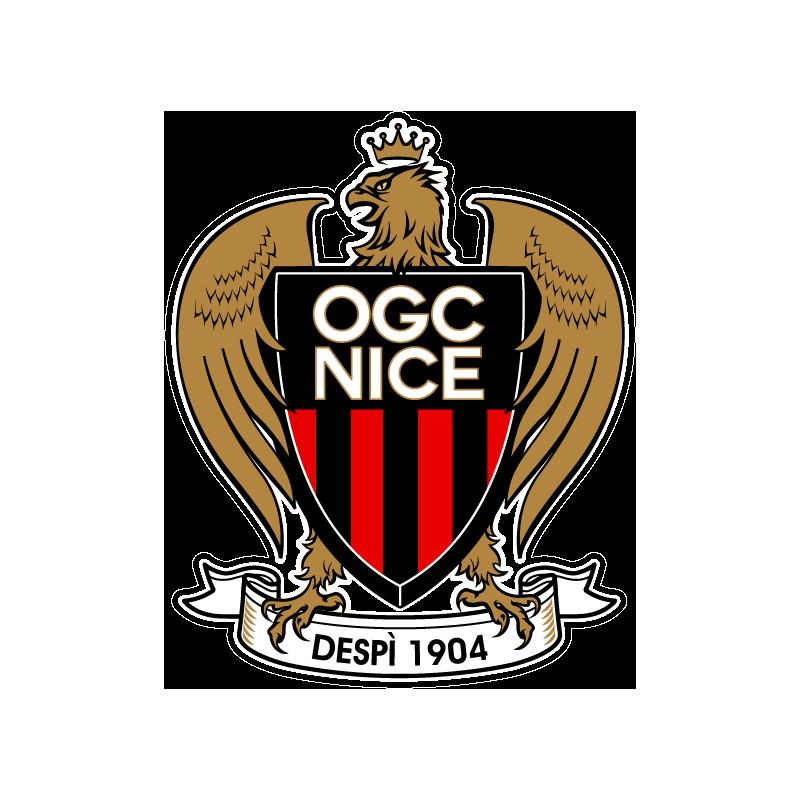 L'OGC Nice recherche un Stagiaire Attaché commercial BtoC