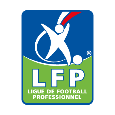La Ligue de Football professionnel recherche un Assistant(e) Marketing événementiel en contrat d'alternance
