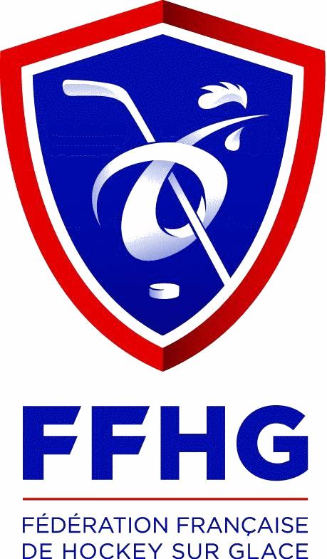LA Fédération Française de Hockey sur Glace recrute une surveillante pour son Pôle France Féminin