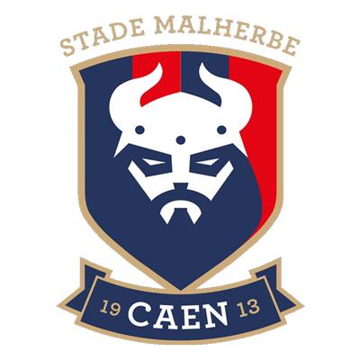 Le Stade Malherbe de Caen recherche un service civique (H/F)
