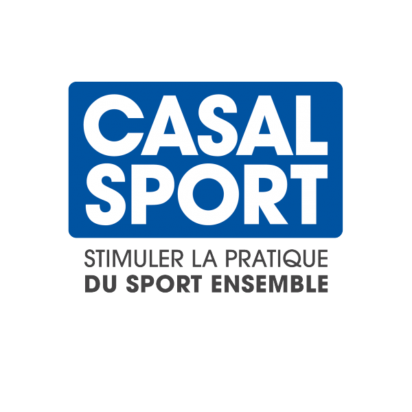 Casal Sport recherche un Manager Equipe «relation commerciale» (H/F)