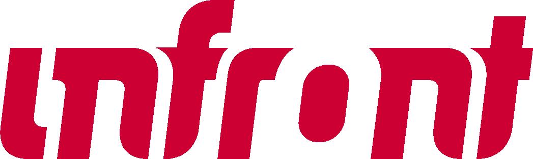 You are currently viewing Infront France recrute un(e) alternant(e) « Sponsorship Sales Representative H / F) Afin de renforcer le pôle sponsoring de l'agence