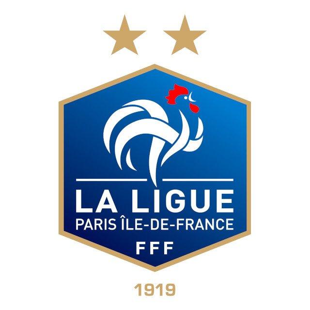 La Ligue de Paris IDF recherche un Collaborateur (trice) chargé(e) de la gestion et du suivi de la formation au sein de l'Institut Régionale de Formation du Football (IR2F)