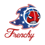 Frenchy Associate