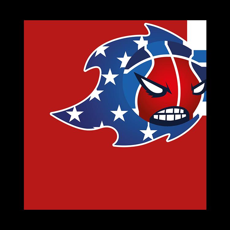 Frenchy US CAMP recherche un Alternant Assistant chargé de projet (H/F)
