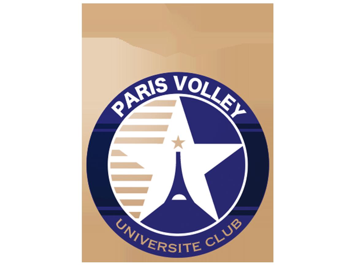 Dans le cadre de la saison 2020/2021, le Paris Volley recherche un Community manager dans le cadre d'un contrat d'apprentissage