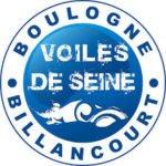 Voiles de Seine