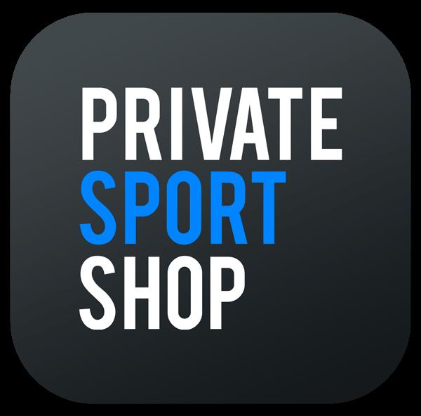 Private Sport Shop recherche un Category Manager (H/F)