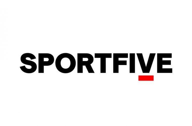 SPORTFIVE recherche trois assistants Chef de Projet Marketing en Alternance (H/F)