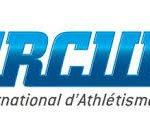 Fédération Monégasque d'Athlétisme