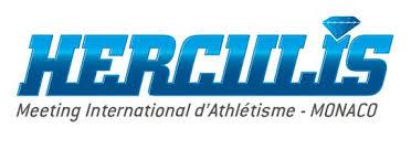 La Fédération Monégasque d'Athlétisme recherche un Assistant(e) marketing (H/F)