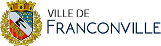 La Mairie de Franconville recherche un Directeur/trice des Sports (H/F)