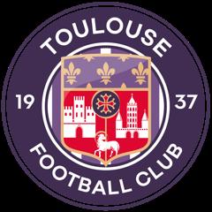 Le Toulouse Football Club recherche un Stagiaire Système d'Information (H/F)