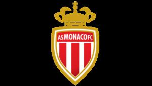 Offre d'emplois Sport - L'AS MONACO FOOTBALL Club recherche son futurResponsable du contenupour rejoindre le département digital du Club