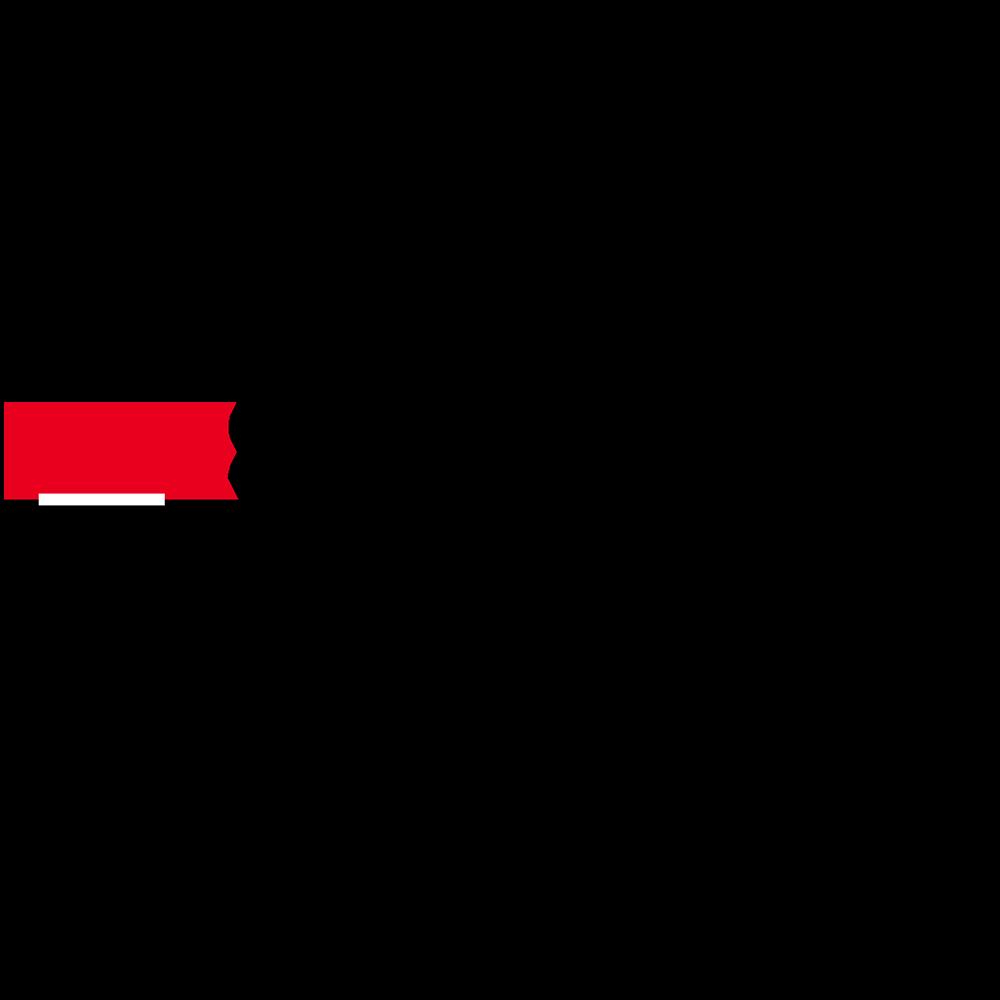 La Société Générale recherche un Chargé(e) de sponsoring sportif (H/F)