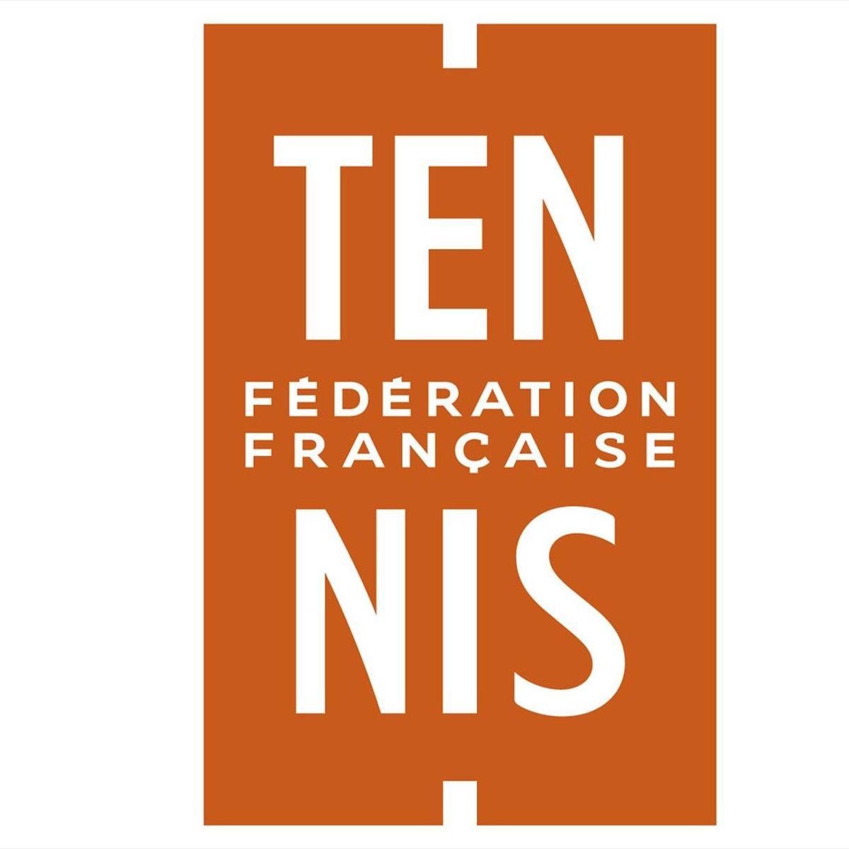 La Fédération Française de Tennis recherche un Assistant E-Commerce (F/H)