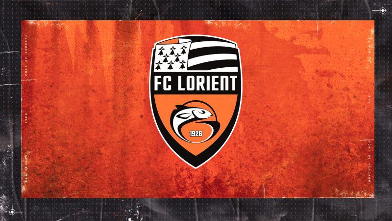 FC Lorient recherche un Assistant Évènementiel (H/F)