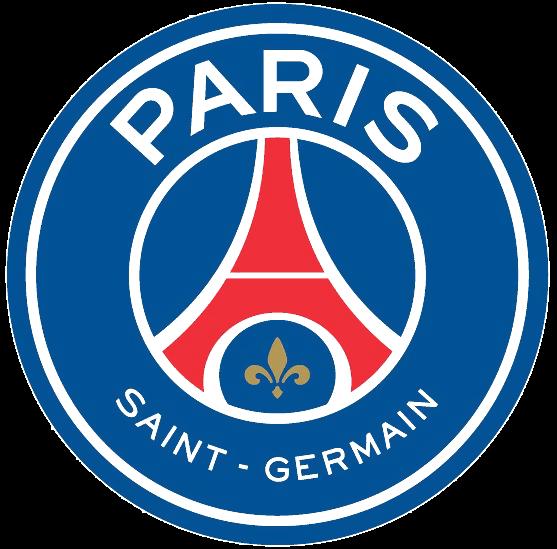 You are currently viewing Le Département Billetterie-Hospitalités du Paris Saint-Germain recherche deux Stagiaires Business Developer Handball / Football