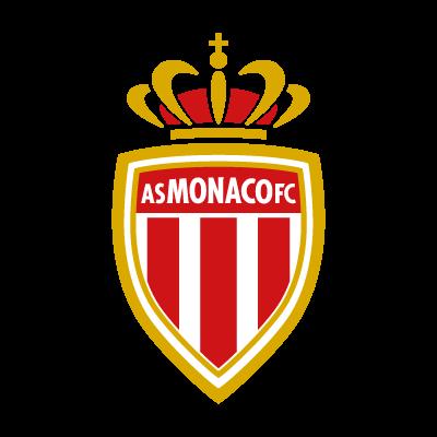 L'AS MONACO FOOTBALL Clubrecherche son futurResponsable du contenupour rejoindre le département digital du Club
