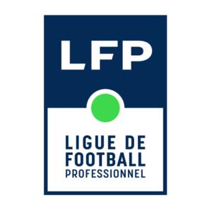 La Direction Marketing de la LFP recherche un(e) stagiaire Assistant(e) Marketing Missions (H/F), offre de Stage dans l'industrie du sport