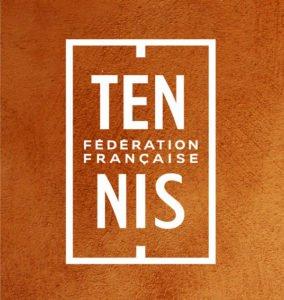 Offre Alternance dans le sport - La fédération Française de Tennis recherche un assistant chef de produit digital (F/H) en apprentissage de deux ans