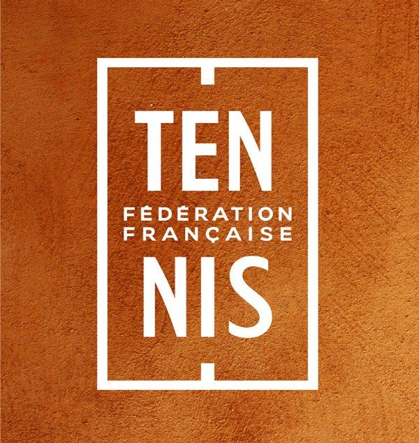 You are currently viewing La Fédération Française de Tennis recherche un assistant service clients (F/H)