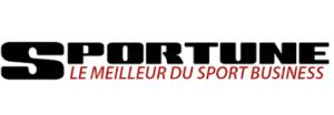Offre de stage Sport-La société Sportune Productions recherche, pour son site sportune.fr, un/une rédacteur journaliste stagiaire