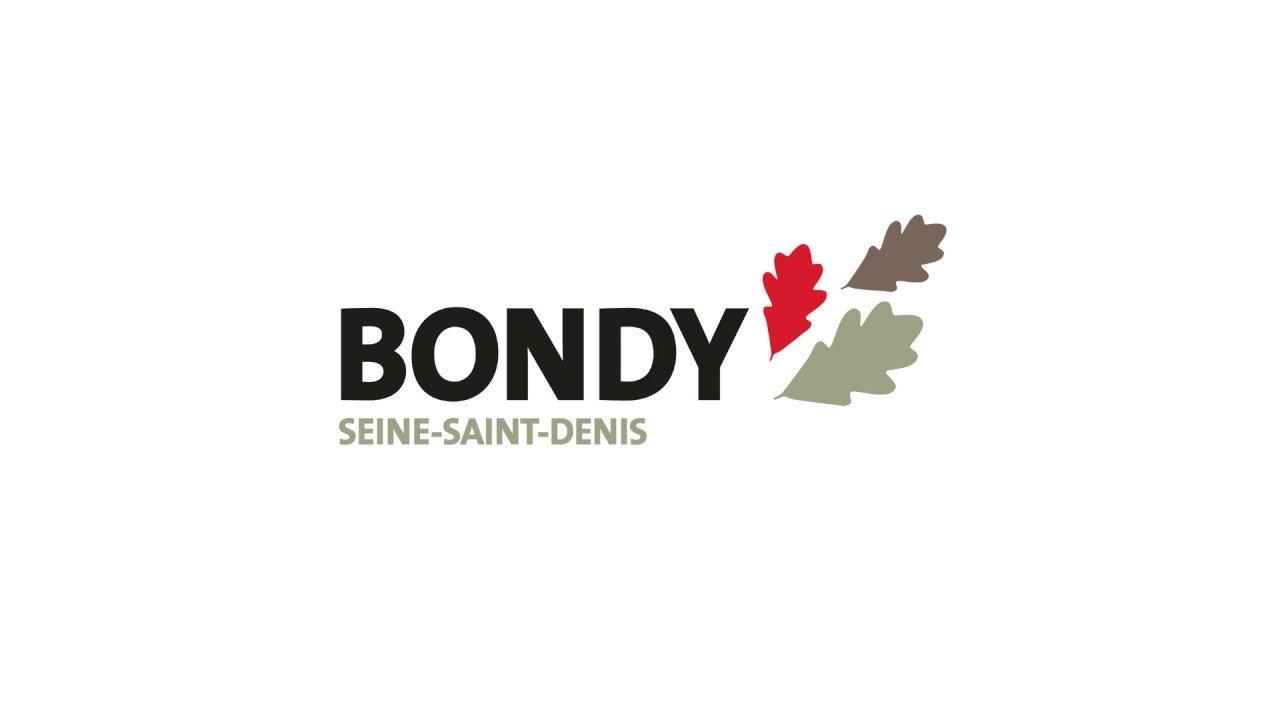La Mairie de BONDY recherche un directeur des sports (H/F)