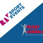 TV Sport Events et Sport Plus Conseil