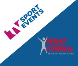 Offre d'emplois sport- TV Sport Events et Sport Plus Conseil recherche un Chef de Projet Marketing et communication