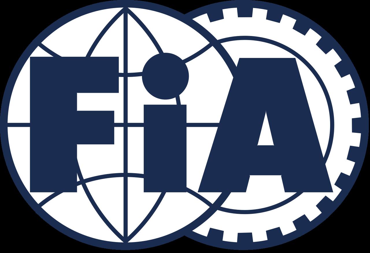 You are currently viewing La Fédération Internationale Automobile (FIA) recherche un Assistant Marketing & Events H/F