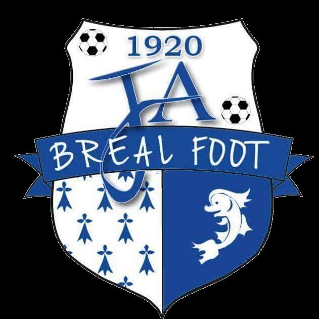 La JA Bréal Foot recherche un(e) candidat(e) au BMF en apprentissage pour la saison 2021/2022