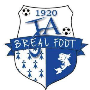Offre d'Alternance dans le domaine du sport - La JA Bréal Foot, recherche un(e) candidat(e) au BMF en apprentissage pour la saison 2021/2022