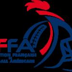 Pole france FFFA