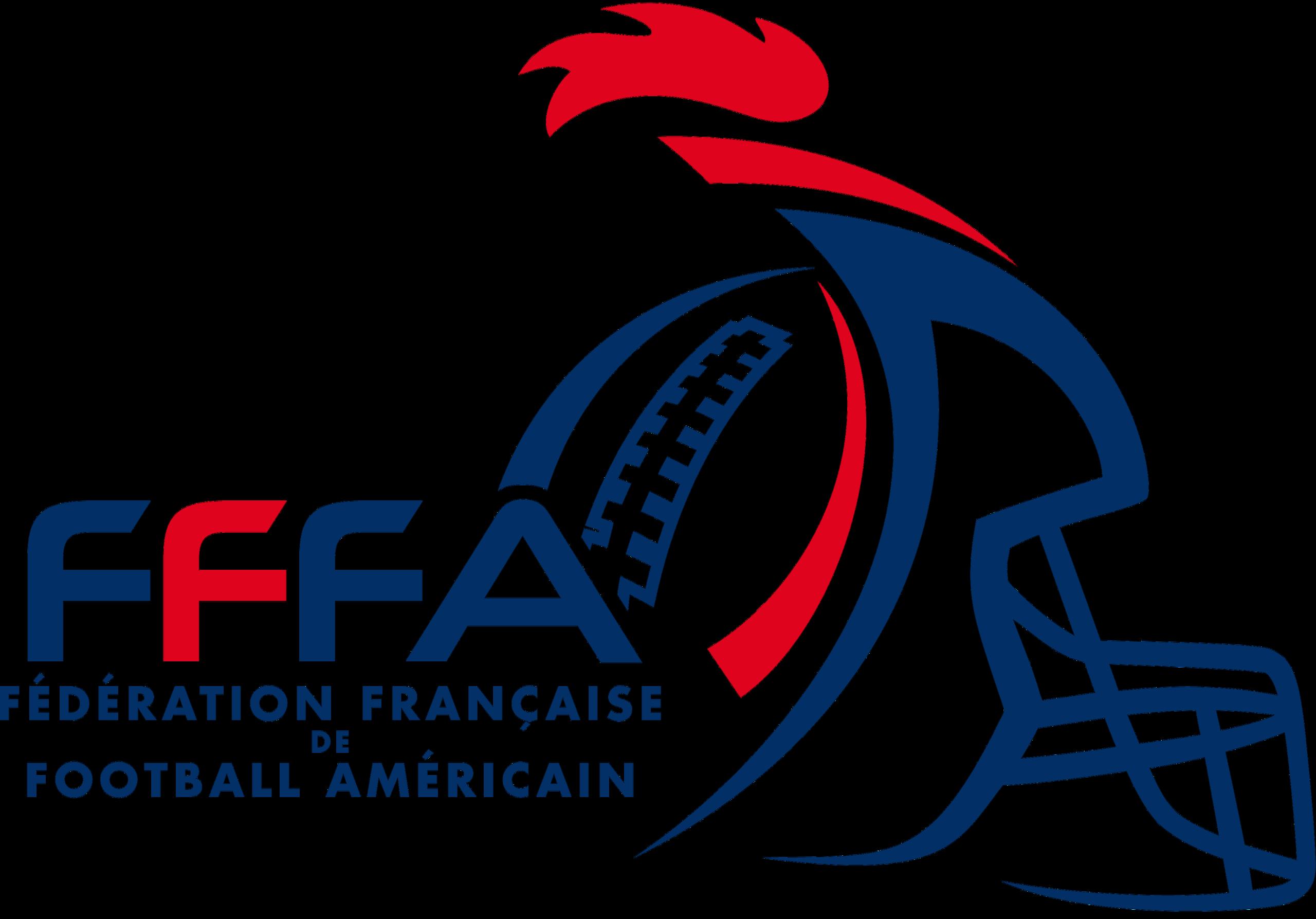 You are currently viewing La Pole France de Football Américain est à la recherche de sa/son nouvelle/nouveau secrétaire comptable at administratif