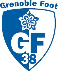 You are currently viewing Le Grenoble Foot 38 recherche un Assistant Responsable RP & Partenariat (F/H)