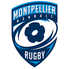 You are currently viewing Montpellier Hérault Rugby recherche un responsable Juridique et Ressources Humaines