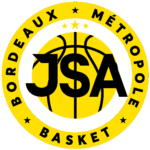 JSA Bordeaux